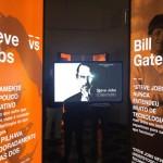 Steve-Jobs-o-Visionário2