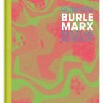 Burle-Marx-Brazilian-Modernist