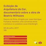 Filme-Beatriz-Milhazes