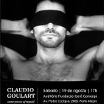 Claudio-Goulart