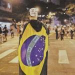 Matheus Rocha Pitta_The Fools Year_D etalhe 2_Foto Ahena Contemporânea