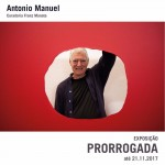 Antonio-Manuel