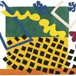 Matisse-Jazz3