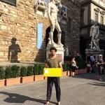 Post-Ar, 2016_Deslocamento de ar de Firenze até o Museu MAM Rio de Janeiro_credito Lucio Salvatore_