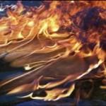 Sem Título da série Combustioni, 2005_Impressão sobre alumínio, 150x188cm  _credito Lucio Salvatore__Screen Shot 2017-08-21 at 00.30.40 copia