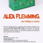 Alex-Flemming-BH