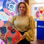Beatriz-Milhazes
