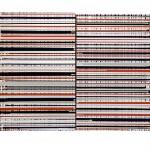 Daniel Feingold_Estrutura #26_ 2017_esmalte sintético sobre terbrim_190cmX260cm_diptico_Foto Pedro Victor Brandão_0001_3