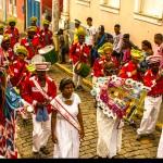 Folia de Reis Divino Espi?rito Santo   Foto Guilherme Lopes Moura (2017)
