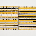Daniel Feingold_Estrutura #2 5_2017_50cmX120cm_esmalte sintético sobre terbrim_Foto Pedro Victor Brandao_0005_2