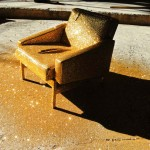 Projeto Cassino_Heleno Bernardi_IED Rio_Foto Kadu Borges_2_a (1)