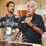 Rafael Lacerda e Carlos Vergara_Div ulgação Rio Open_Vans Bumbeers