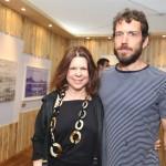 Vanda Kablin e Antonio Bokel_cred_Vans Bumbeers