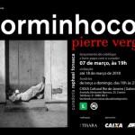 Convite virtual - Catálogo Dorminhocos