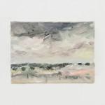Gabriela Machado - Sem t+¡tulo - 2013 - +¦leo sobre linho - cortesia da artista e Galeria Marcelo Guarnieri (2)