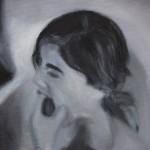 Luiza-Zimmer-Ritter 3