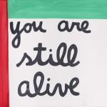 Victor Arruda - You are still al ive - foto Rafael Adorján (4)