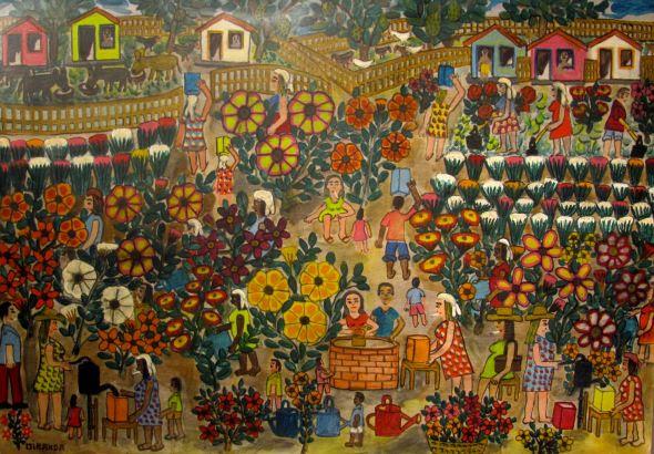 47ae18390a A Galeria Evandro Carneiro Arte