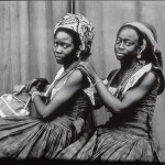 Seydou - Keïta 1