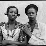 Seydou-Keïta 2