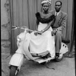 Seydou-Keïta 5