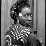Seydou-Keïta 6