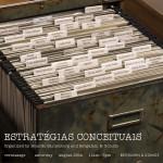 Convite_Estratégias Conceituais