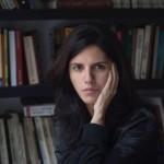 Luisa-Duarte