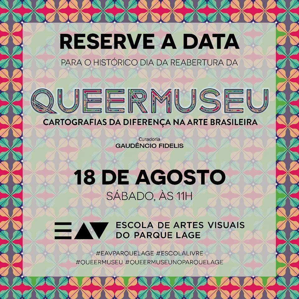 Queer-Museu.2jpg