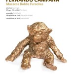 Fernando Campana