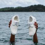 Sapatos de Açúcar 1_Foto de Maiara Cerqueira