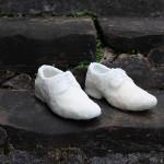Sapatos de açúcar 4_Foto de Maiara Cerqueira