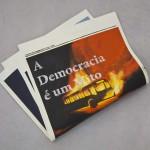 Vanderlei Lopes_A democracia é um mito_2018_bronze