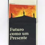 Vanderlei Lopes_Futuro como um presente_2018_bronze