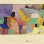Paul - Klee 1