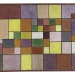 Paul - Klee 2