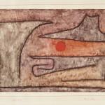 Paul - Klee 3
