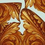 Transfiguracao da Materia_ Galeria de Arte Ibeu 1
