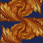 Transfiguracao da Materia_ Galeria de Arte Ibeu 2