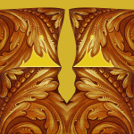 Transfiguracao da Materia_ Galeria de Arte Ibeu 3