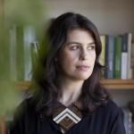 Fernanda Lopes - retratos - foto Ra fael Adorján (10)_EDIT_imprensa