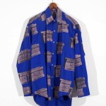 Marcelo Cipis - Camisa Azul_crédito Julia Thompson