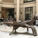 Ai Wei Wei. 2jpg (2)