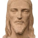 Cabeça do Cristo
