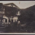 Vila de São João 1911