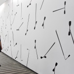 Projeto-parede. 1
