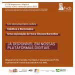 Fundação Vera CB