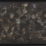 Ibere - Pinakotheke 2