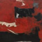 Mabe - Pinakotheke 3