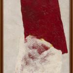 Tomie - Pinakotheke 4